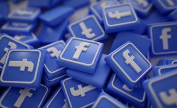 Facebook is a platform for your business
